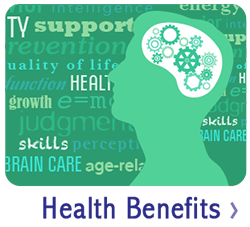 CTA-HealthBenefits-2
