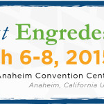 Engredea 2015: March 6-8