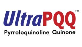 UltraPQQ